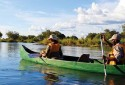 canoeing-on-the-zambezi-river-