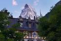 mont-cervin-palace