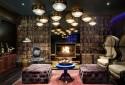 m-lounge-and-bar