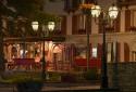hotel-monte-rosa-exterior