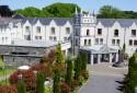 muckross-park-hotel-spa