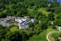 overview-of-muckross-park-hotel-spa