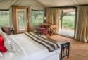 bedroom-of-tented-suite