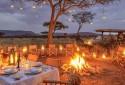 candlelight-bush-dinner