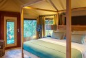 bedroom-of-tented-suite