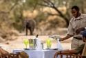 private-bush-dining