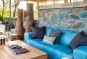 lounge-areas-at-nimali-tarangire