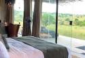 luxury-tented-suite