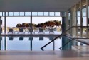 indoor-pool-at-the-spa