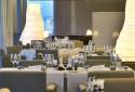 ipsylon-restaurant