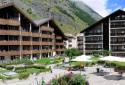 hotel-schweizerhof-in-summer