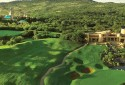 golf-at-palace-of-the-lost-city