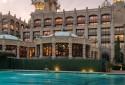 royal-pool