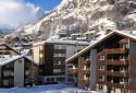 hotel-schweizerhof-in-winter