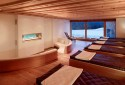 relaxation-room
