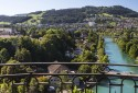 view-of-aare-river