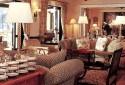 royal-livingstone-lounge