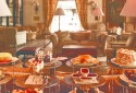 high-tea-at-royal-livingstone