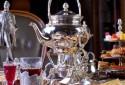 russian-tea-ceremony