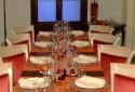 santagostino-meeting-room