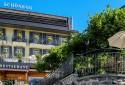 hotel-schnegg