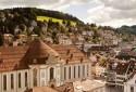 st-gallen-abbey-district