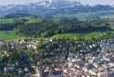 view-over-st-gallen