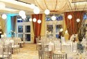 events-at-the-table-bay
