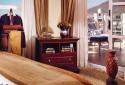 lions-head-presidential-suite