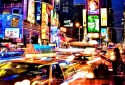 timessquare-at-the-lombardy9jpg