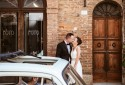 weddings-and-events-at-villa-armena