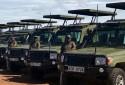 safari-trails-customized-fleet