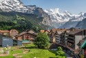view-from-jungfrau-suite-balcony