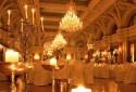 banquets-at-victoria-jungfrau