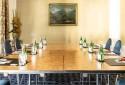 meetings-at-victoria-jungfrau