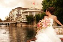weddings-at-baur-au-lac