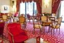 rosengarten-lounge