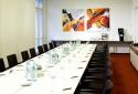 meetings-at-grand-hotel-wien